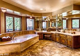 mansion master bathrooms. Plain Master Edgewood Mansion Master Bath In Bathrooms D