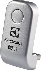 <b>IQ</b>-<b>модуль Electrolux для</b> увлажнителя Wi-Fi EHU/WF-15 купить в ...