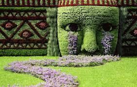 garden decorating ideas simple ideas beautiful garden decoration