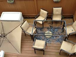 patio furniture at home depot. Breakthrough Martha Stewart Outdoor Furniture Home Depot Fresh With Photo Of Patio At H