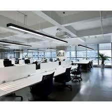 office pendant light. China Linear Lighting Office Pendant Light