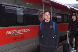 Mercato, Kalinic sogna il ritorno alla Fiorentina. Tifosi ...