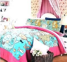 prince crib bedding little prince crib bedding set prince crib bedding