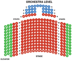 Goodspeed Opera House Seating Chart Official Site Of Goodspeed Musicals Season Tickets For Our