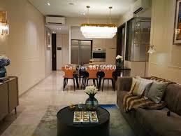 1 bedroom Condominium for sale in Jadescape | iProperty.com.sg