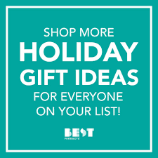 Best Bitches Gift Ideas  LifepoppercomChristmas Gift Ideas