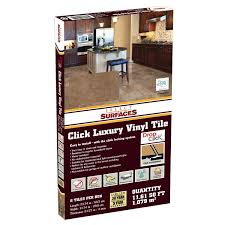 select surfaces luxury vinyl tile flooring mountain slate 11 61 sq ft 0
