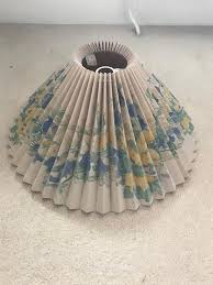 lamp shade laura ashleyin bournemouth dorset