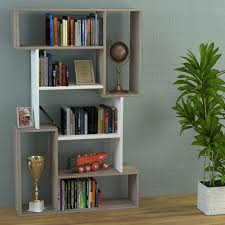 office shelf unit. Ultimate White Bookcase Shelving Unit/Room Divider Office Shelf: Amazon.co.uk: Kitchen \u0026 Home Shelf Unit
