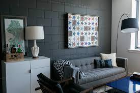 Light Gray Wall Paint Living Room Beautiful Gray Living Room Ideas