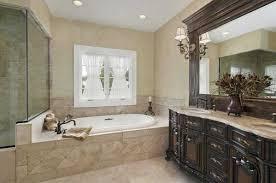 Small Master Bathroom Ideas Get Rid Of The Space Issues  Design Small Master Bath Remodel Ideas