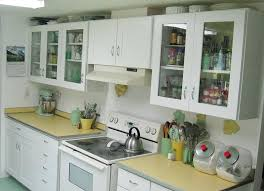 1970S Kitchen Remodel Style Interesting Decoration