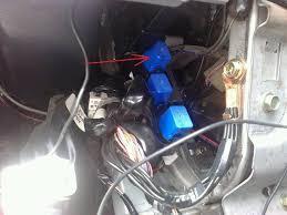 nissan titan trailer wiring annavernon trailer wiring relays nissan titan forum