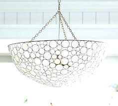 capiz pendant chandelier orb pendants capiz pendant light uk