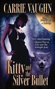 Saga Kitty Norville - Carrie Vaughn  Images?q=tbn:ANd9GcQIOM6K31Xwhwfnqy9M0zeJonvy-wXD5l5wHgH-Ob1dOYAEq9688Q
