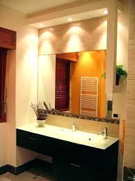 best lighting for bathrooms. Can Best Lighting For Bathrooms G