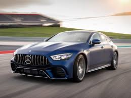 V8, 4.0 l, 800 hp, 1111 nm transmission: Mercedes Amg Gt 63 S Review Features Photos And Verdict