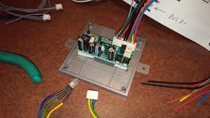 wiring an atlas o turntable for command control an electric 20170302 080048 20170302 080242 20170302 083555