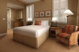 2 bedroom hotels in phoenix az. arizona grand resort \u0026 spa - room 2 bedroom hotels in phoenix az