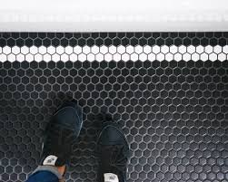 bathroom tile 01
