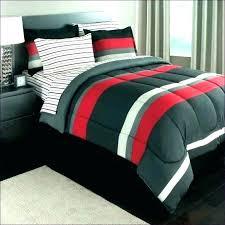 tommy hilfiger denim bedding comforter twin sets queen collection tommy hilfiger denim bedding