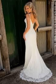 simple wedding dresses obniiis com