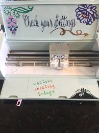 Cricut Machine Designs Pin By Molly Upton On Made With Love Crafts Cricut Design