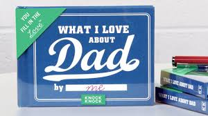 Birthday Gift Fathers Day Gift Ideas Fathers Day Gifts Father Gifts Father Gift Ideas Dad Gifts Gift Ideas Paramnetworkinfo 17 Awesome And Inexpensive Fathers Day Gifts Mostly Julia