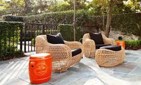 modern rattan furniture. modern rattan furniture