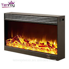 3D Electric Fireplace And His Job  BB Fires A Leading Supplier OfWater Vapor Fireplace
