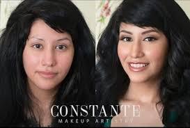 san antonio makeup artist bridal makeup artist before and after san antonio wedding