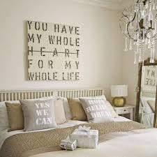 bed wall decor diy diy wall decor for bedroom inspiring goodly art d on master bedroom on diy wall art master bedroom with bed wall decor diy gpfarmasi 8f34b80a02e6