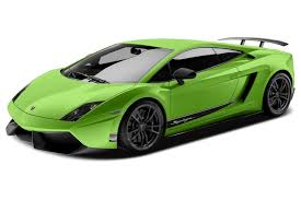 2018 lamborghini gallardo price. perfect 2018 2013 gallardo for 2018 lamborghini gallardo price