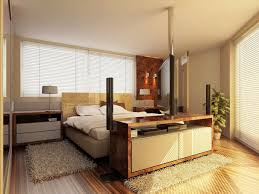 modern wardrobe furniture designs. Color Theme Ideas Others Black Amazing Small Bathroom Design Modern Wardrobe Designs For Master Bedroom Green Bed Cover White Wall Furniture