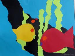 Meet the Masters Sneak Peek of Henri Matisse Art Program | Meet ...