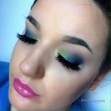 makeup done at ulta get prom makeup done at ulta me getting my makeup done at