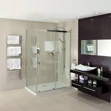 aqata spectra sp310 sliding shower enclosure 1400 x 900