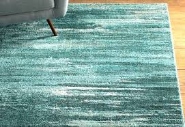 turquoise and yellow area rug medium size of black white area rugs gray and turquoise yellow