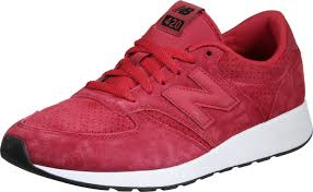 new balance shoes red. new balance mrl420 shoes red h