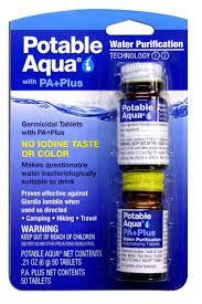 Water Filter Supplies The 25 Best Aqua Water Filter Ideas On Pinterest Underwater