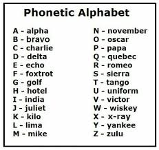 If they are sounding the same, do some more english vowels practise with the ipa short vowel. What Do You Mean Adam Phonetic Alphabet Military Alphabet Alphabet Charts