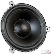 Boston <b>Acoustics</b> SC60 - <b>Магнитола</b>.ру