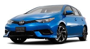 Scion, The New Toyota - Limbaugh Toyota Reviews, Specials and Deals