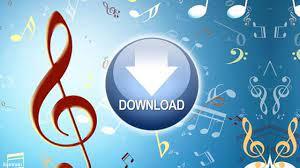 Dengarkan lagu online disini dengan nyaman tanpa ada iklan yang mengganggu. 16 Website Download Lagu Legal Dan Gratis Tekno Liputan6 Com
