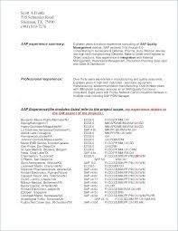 Best Resume Paper Color Should I Use Resume Paper Best Resume Paper