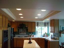 crown moulding lighting. San-diego-kitchen-crown-moulding-3 Crown Moulding Lighting