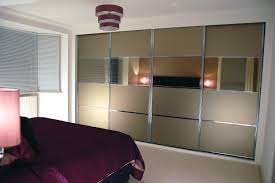 Modern Cupboard Designs For Bedrooms Master Bedroom Closet Design Master Bedroom Closet Designs With