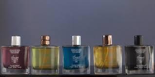 Cheap Perfumes Australia Online | Perfume Shop Australia – Smart Collection  Australia