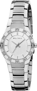<b>Часы ELIXA E049</b>-<b>L151</b>