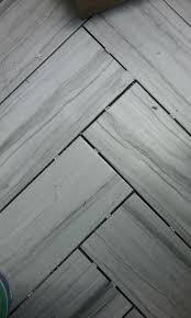light tiles dark grout help dark or light grey grout for floor tiles grey tiles black